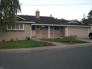 Address Not Disclosed, San Carlos, CA 94070