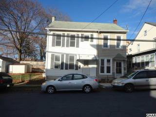 23 N Catherine St, Middletown, PA 17057