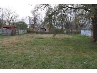 4609 W Caven St, Indianapolis, IN 46241