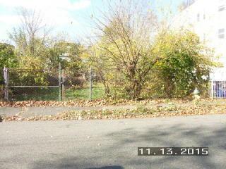 267-269 South 10th Street, Newark NJ