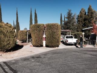 4444 E Avenue R #137, Palmdale, CA 93552