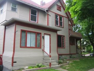402 Pearl St #2, Rochester, NY 14607