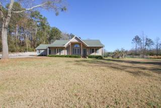 688 Sadlers Creek Road, Anderson SC