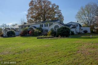 5841 Rockhold Creek Road, Deale MD