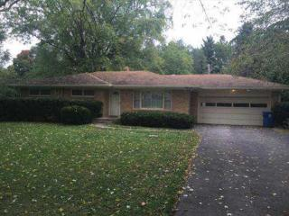 3960 E 75th St, Indianapolis, IN 46240
