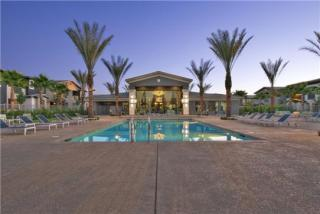 304 E Silverado Ranch Blvd, Las Vegas, NV 89183