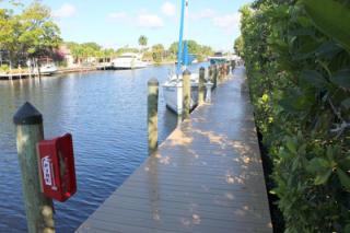 4560 Randag Drive, North Fort Myers FL