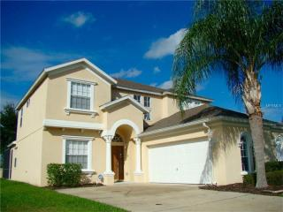 225 Minniehaha Circle, Haines City FL