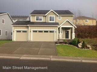 12107 181st Ave E, Bonney Lake, WA 98391