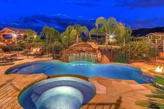 26125 North 116th Street #7, Scottsdale AZ