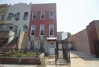 215 Lee Avenue, Brooklyn NY
