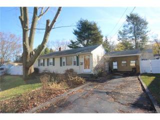 127 Middlesex Avenue Ext, Portland CT