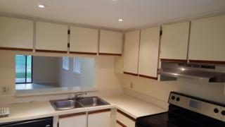 5200 NW 31st Ave #85, Fort Lauderdale, FL 33309