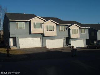 5635 E 43rd Ave #C, Anchorage, AK 99504