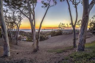 Via Esperanza, Santa Barbara CA