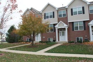 1351 W Alder Creek Dr, Romeoville, IL 60446