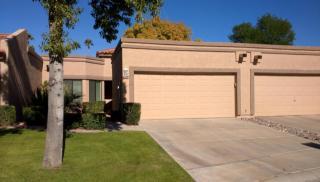 9716 West Tonto Lane, Peoria AZ