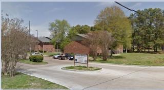 211 Tubbs Rd, Batesville, MS 38606