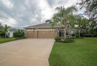 11739 Hidden Forest Loop, Parrish, FL 34219