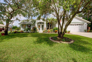 1251 Meadowbrook Road Northeast, Palm Bay FL