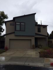 3178 Fallen Leaf St, Palo Alto, CA 94303