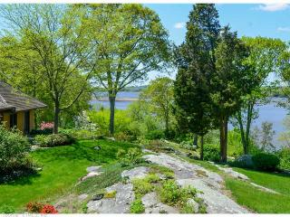 72 Lord Hill Lane, Old Lyme CT