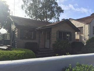 1021 Harrison St, Monterey, CA 93940