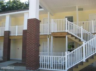 28 Roosevelt St, Shinnston, WV 26431