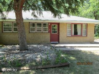 1533 Pipher Ln, Manhattan, KS 66502