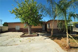 11945 Davis St, Moreno Valley, CA 92557