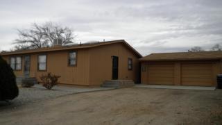 6835 San Francisco Road Northeast, Albuquerque NM