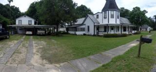 80 Guava Avenue, Defuniak Springs FL