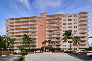 2900 NE 30 #H10, Fort Lauderdale, FL 33306