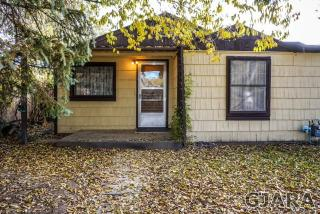 204 5th St, Clifton, CO 81520