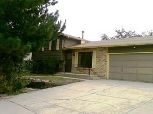 8964 W Union Ave, Denver, CO 80123