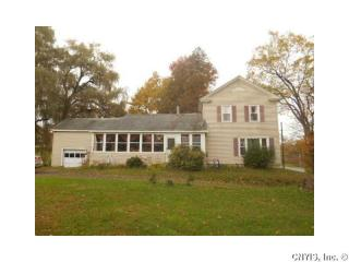 2048 State Route 370, Cato, NY 13033