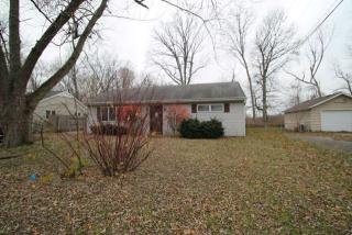 1194 Melbourne Dr, New Haven, IN 46774