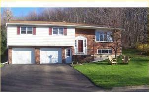 Address Not Disclosed, Vestal, NY 13850