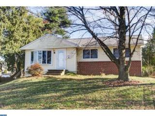 3631 North Clearwater Lane, Brookhaven PA