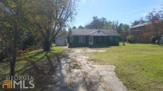 3780 Pine Forest Road, Macon GA