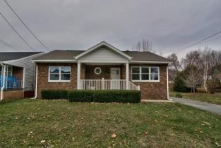 529 Jefferson Ave, Jermyn, PA 18433