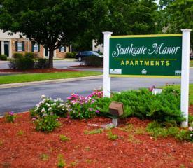 828 Westwood Dr, Elizabeth City, NC 27909