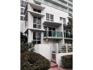 1500 Bay Rd #T1526, Miami Beach, FL 33139