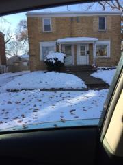 1768 Linden St, Des Plaines, IL 60018