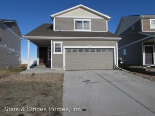 21061 Randolph Pl, Denver, CO 80249