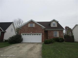 5919 Woodhaven Ridge Ct, Louisville, KY 40291