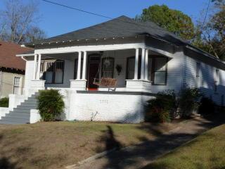 243 Buford Place, Macon GA