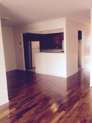Ditmars Steinway, Queens, NY 11105