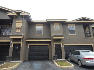 213 Villa Di Este Ter #209, Lake Mary, FL 32746
