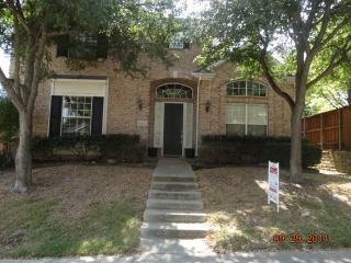 4422 Lartan Trl, Richardson, TX 75082